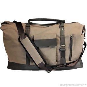 da73a50e5d57 Potenza travel bags . s Closet ( ptravelbags)